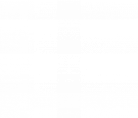 PREMIO BONPORTI 2021 – The results of the first round